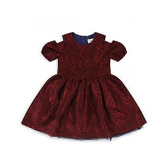 The Essential One Jacquard Special Dress