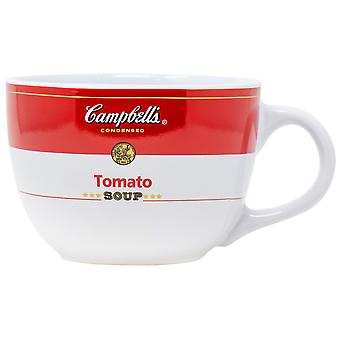 Campbell's Soup 24 Ounce Soup Mug