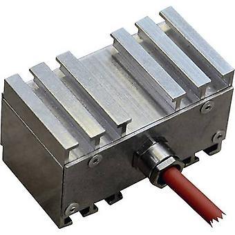 Rose LM S1.10/12-60 Enclosure heating 12 - 60 V DC 10 W (L x W x H) 45 x 75 x 43 mm 1 pc(s)