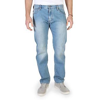 Man jeans pants aj30135