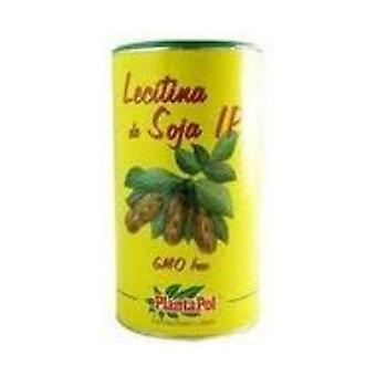 Soy Lecithin Mg Can 500 g