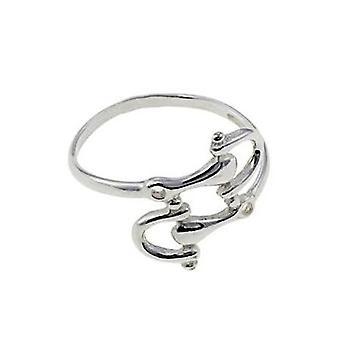 Ladies' Ring Cristian Lay 54741180 (18,4 mm)