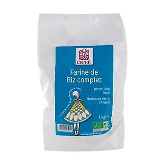 Cała mąka ryżowa 1 kg