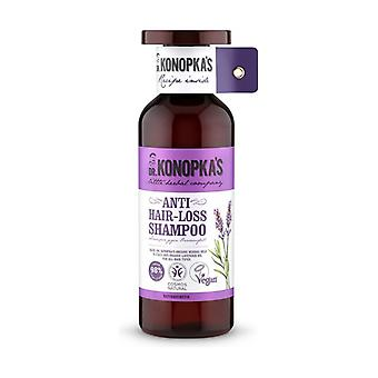 Anti-Hair Loss Shampoo 500 ml