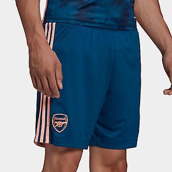 adidas Arsenal Kolmas Shortsit 20/21 Miesten