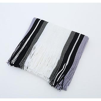 Stripe Scarf - 4 colors