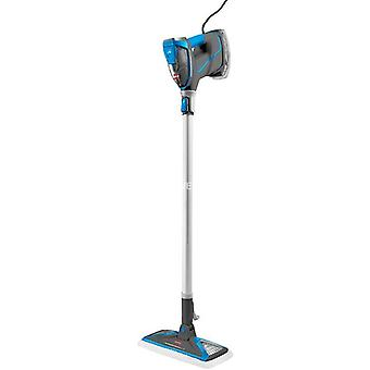 Bissell PowerFresh Slim Steam 2234N Steam Cleaner