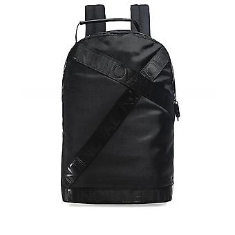 Valentino by Mario Valentino Klive Backpack