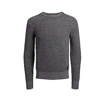 Jack & Jones Men's Desparado stricken regelmäßige Fit