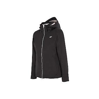 4F KUDN005 H4Z17KUDN005BLK universal all year women jackets