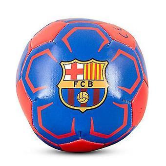 نادي برشلونة لكرة القدم ميني لينة