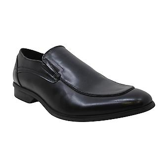 Kenneth Cole Reaction Men's Shoes dawn Closed Toe Slip On Shoes