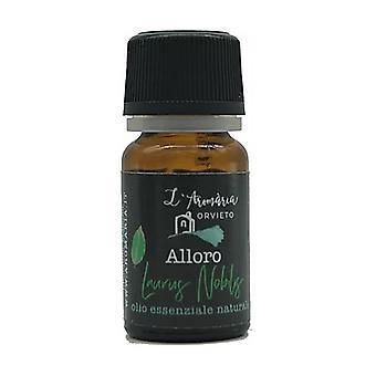 Essential Oil of Laurel 5 ml