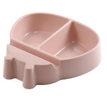 بذور المكسرات والفواكه الجافة تخزين مربع الغذاء الصف أدوات بلاستيكية