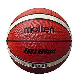 溶融1600バスケットボール