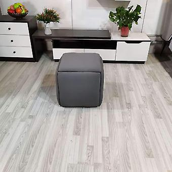 Cube Combination Sofa, Stool, Folding Chair