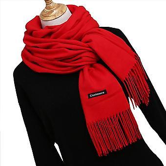 女性ヒジャーブスカーフ薄いショール