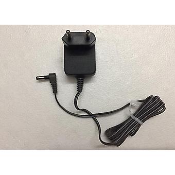 Eu Wall Plug Ac Power Adapter Charger
