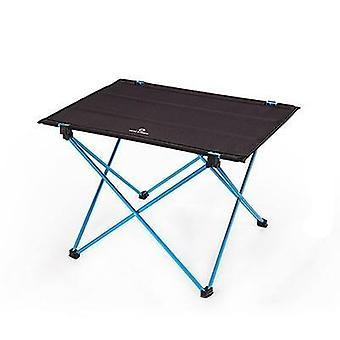 Portable Foldable Table 4 To 6 People Desk