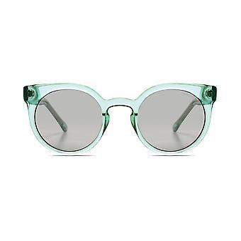 Gafas de sol Komono Lulu Aqua