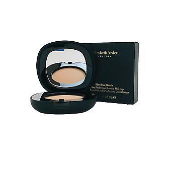Elizabeth Arden Fejlfri Finish Everyday Perfection Hoppende Makeup 9g Varm Honning #09