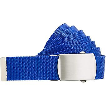 Shenky 3cm Military Belt Outdoor 80 to 130cm