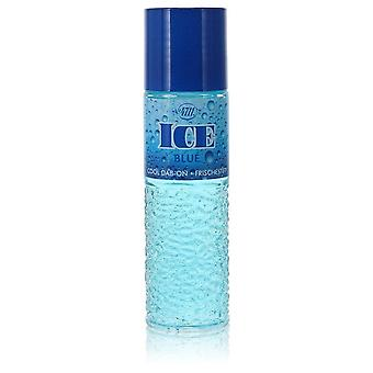 4711 Ice Blue Cologne Dab-on By 4711 1.4 oz Cologne Dab-on