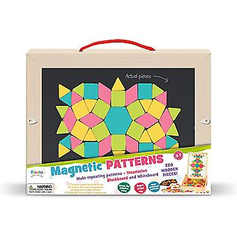 Fiesta Crafts T-2927 Educational Toys, Various