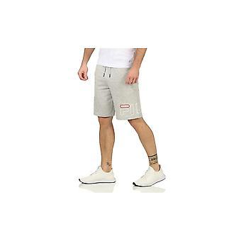 Fila Jared Shorts M 683278B13 pantaloni da uomo estivi universali
