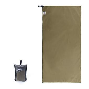 Ultralight Compact Microfiber Camping Towel