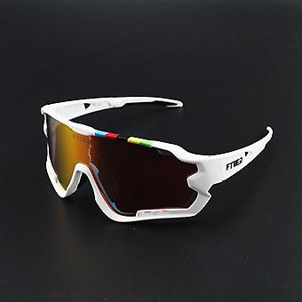 Polarized Outdoor Sports Bike, Bicycle Sunglasses, Cycling Glasses, Eyewear
