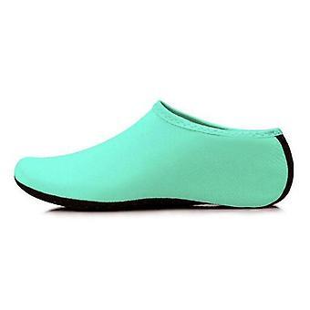 Beach Socks, Women Kid Swimming Water Sport Barefoot Sneaker Shoes