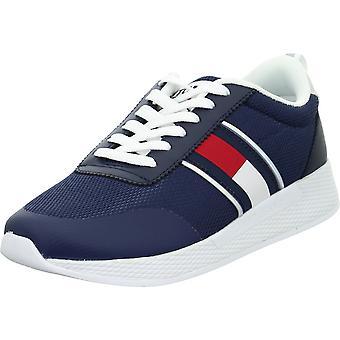 Tommy Hilfiger Technical Flexi EN0EN01359C87 universal all year women shoes