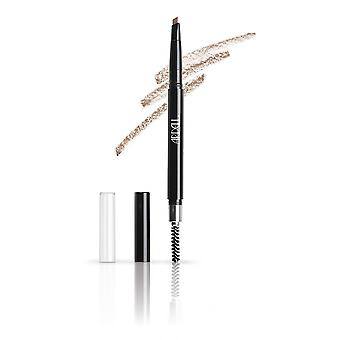 Ardell Smooth Gliding Fine Pointed Mechanical Eyebrow Pencil - Blonde