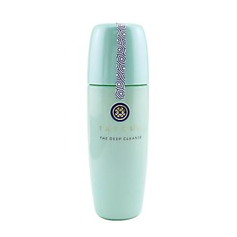 Tatcha The Deep Cleanse - For Normal To Oily Skin 150ml/5oz