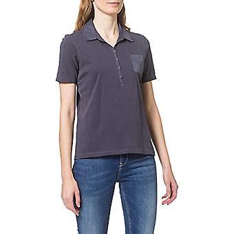 Marc O'Polo 103205553037 T-Shirt, 898, XXS Femme