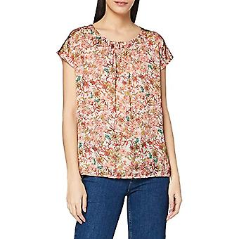More - More Shirt von 11020054 T, Multi_4405, 44 Femme
