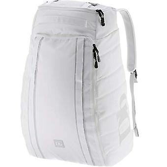 Douchebags The Hugger 60 L Casual Backpack, 66 cm, 30 liters, White (Pure White)