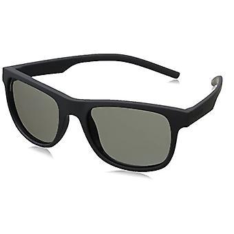 פולארויד PLD 6015/S משקפי שמש JB, אפור (אפור סילמיר Pz), 51 יוניסקס-מבוגר