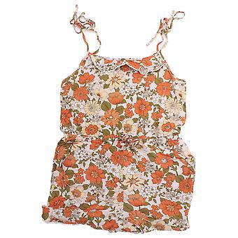 Rhythm Blossom Shorts in Blush