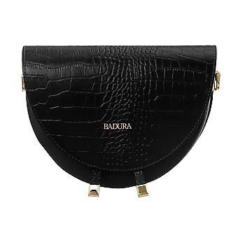 Badura ROVICKY82150 rovicky82150 vardagliga kvinnliga handväskor