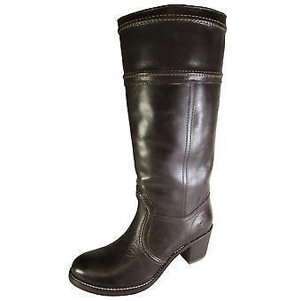 Frye Men 'Nolan Chukka' Boot Shoe