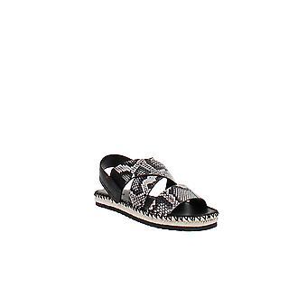 Vince | Tenison Espadrille Sandals