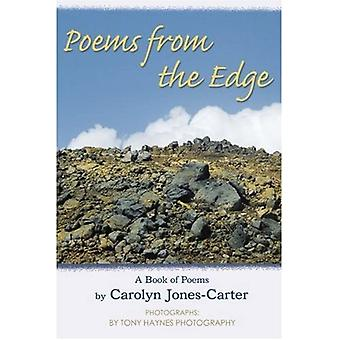 Poems from the Edge: A Book of Poems