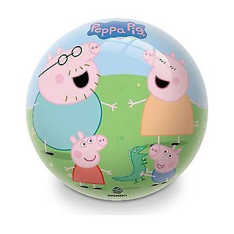 Ball Peppa Pig Unice Toys (230 mm)