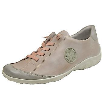 Remonte R3445 R344531 universeel het hele jaar vrouwen schoenen