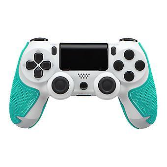 Lizard Skins Playstation 4 Grip - Teal
