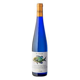 Weißwein Faustino Rivero (75 cl)