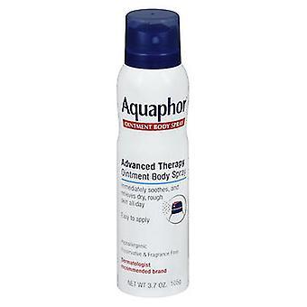 Aquaphor Aquaphor Advanced Therapy Ointment Body Spray, 3.7 Oz