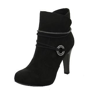 Tamaris Lycoris 112537227001 ellegant vinter kvinner sko